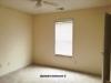 132-bedroom-2