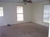 624 state st livingroom