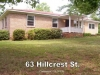 63-hillcrest-front