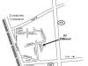 63-hillcrest-map