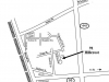 91-hillcrest-flyer-map