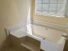 baugh-garden-tub