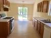 baugh-kitchen-1