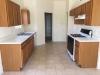 baugh-kitchen-2