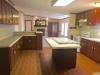 lf-kitchen-1