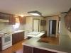 lf-kitchen-2