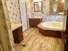 lf-master-bath-1
